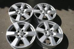 Nissan. x17, 5x114.30