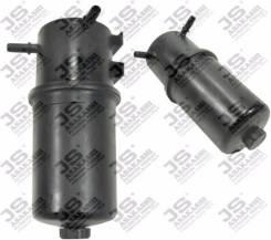 Фильтр топливный FS33003 FS33003 JS Asakashi FS33003