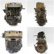 Двигатель в сборе. Honda Accord Honda Accord Tourer Двигатели: R20A3, K24Z3