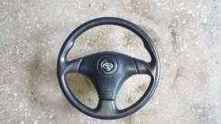 Руль. Toyota Celica, ZZT230, ZZT231