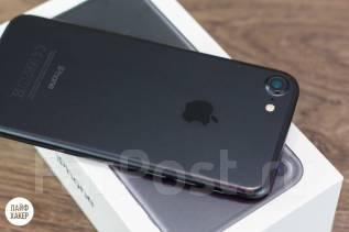 Apple iPhone 7 32Gb. Б/у