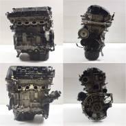 Двигатель в сборе. Mini Clubman, R55