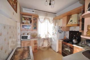 3-комнатная, переулок Пилотов 7. Железнодорожный, агентство, 77 кв.м.