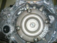 АКПП. Nissan X-Trail, NT31 Nissan Lafesta, B30 Nissan Bluebird Sylphy, KG11 Двигатели: MR20, MR20DE