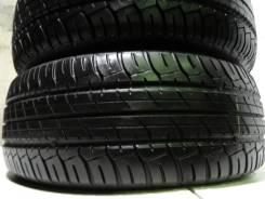 Dunlop SP Sport 200E. Летние, износ: 10%, 2 шт