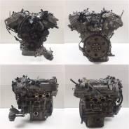 Двигатель в сборе. Lexus GS460, GRS196 Lexus GS430, GRS196 Lexus GS300, GRS196 Lexus GS350, GRS196 Двигатель 2GRFSE