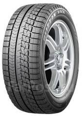 Bridgestone Blizzak VRX. Зимние, без шипов, 2016 год, без износа, 4 шт. Под заказ