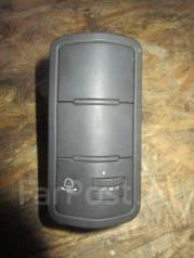 Блок управления светом. Hyundai Accent, LC, LC2 Hyundai Solaris Двигатели: G4EA, G4EB, G4ECG, G4EK