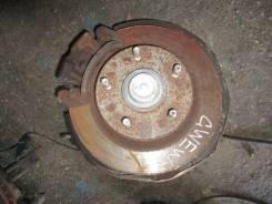 Ступица. Mazda Capella, GWEW Двигатель FSDE