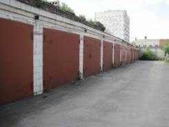 Гаражи капитальные. улица Мраморская 1Б, р-н Уктус, 18,0кв.м., электричество