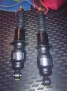 Амортизатор. Subaru Outback Subaru Legacy, BP9, BPE Subaru Forester, SG9L, SH9L Двигатели: EJ253, EJ30D