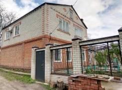 Продается дом 188кв. м. 7сот. 2100т. р. Краснодарская, р-н Центральный, площадь дома 188 кв.м., от агентства недвижимости (посредник)