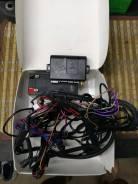 SOBR GSM бу