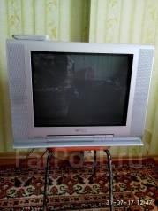 "Toshiba. 20"" CRT (ЭЛТ)"