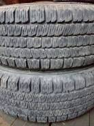 Michelin Maxi Ice. Зимние, без шипов, износ: 10%, 2 шт