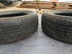 Bridgestone Turanza GR80. Летние, без износа, 2 шт