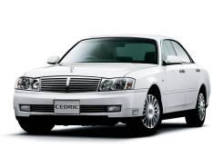 Порог кузовной. Nissan Cedric, ENY34, HY34, MY34, Y34 Nissan Gloria, ENY34, HY34, MY34, Y34. Под заказ