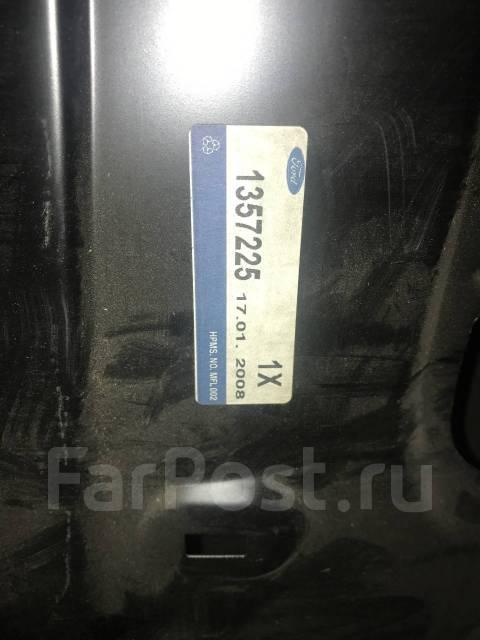 Крышка багажника. Ford C-MAX, C214 Двигатели: HWDB, HWDA, G6DD, G6DA, G6DB, QQDA, SHDB, Q7DA, SHDA, HXDA, SHDC, SYDA, AODA, AODB, QQDB, G8DD, G6DG, AO...