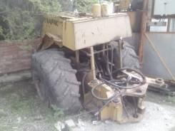 Dynapac CA30D. Дорожный каток на запчасти