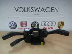 Блок подрулевых переключателей. Volkswagen Passat Volkswagen Passat CC Двигатели: CCZB, CCSA