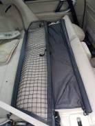Сетка для стяжки багажа. Subaru Outback, BPE, BP9 Subaru Legacy, BP9, BP5, BPE