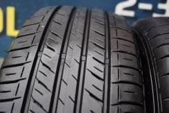 Dunlop Enasave EC300+. Летние, 2014 год, износ: 5%, 2 шт