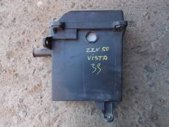 Коробка для блока efi. Toyota Vista, ZZV50