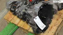 GVS/HHG МКПП AUDI A6/VW Passat 00-05, AVF (1.9TD, 130hp) FWD
