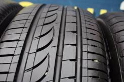 Pirelli P6000 Powergy. Летние, 2015 год, износ: 5%, 4 шт