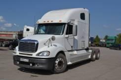 Freightliner Columbia. Продам 2008 г. в., 14 000 куб. см., 30 000 кг.