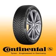 Continental WinterContact TS 860