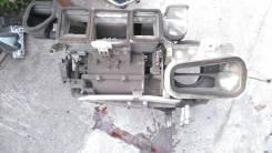 Печка. Toyota Caldina, ST215G, ST215W, ST215