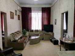 3-комнатная, Красная. Центральный, агентство, 60 кв.м.