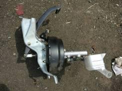 Ремкомплект главного тормозного цилиндра. Toyota Hiace, KZH106, KZH106G, KZH106W Двигатель 1KZTE