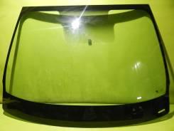 Стекло лобовое. Renault Megane