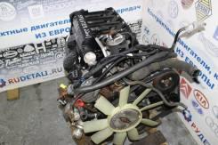 Двигатель в сборе. Mercedes-Benz Vito Mercedes-Benz Sprinter Двигатели: OM651DE22LA, OM642DE30LA, OM622DE16LA, OM602DELA, OM601, OM612DELA, OM611DELA...