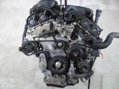 Двигатель (ДВС) Dodge Journey