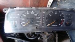 Панель приборов. Nissan Laurel, SC33 Двигатель RD28