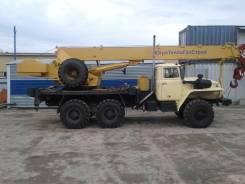 Ивановец КС-35714. Продаётся Автокран КС-35714, 16 000 кг.