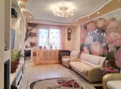 Продается дом 102кв. м. 6сот. 5000т. р. Елизаветинская, р-н Прикубанский, площадь дома 102 кв.м., от агентства недвижимости (посредник)