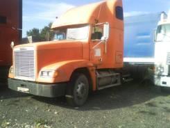 Freightliner FLD SD. Продам седельный тягач, 12 700 куб. см., 16 000 кг.