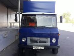 Mercedes-Benz 609D. Продается грузовик Mercedes-Benz, 2 000 куб. см., 3 000 кг.