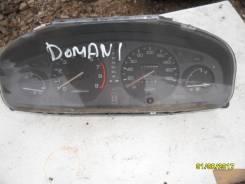 Спидометр. Honda Domani, MA6