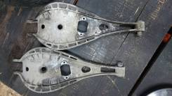 Рычаг, тяга подвески. BMW M3, E46 BMW 3-Series, E46