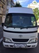 Toyota Dyna. Продаётся японский грузовик Toyota DYNA, 3 000 куб. см., 1 500 кг.