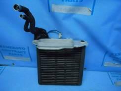 Радиатор отопителя. Toyota Camry, ACV30, ACV30L, ACV31, ACV35, MCV30, MCV30L Toyota Pronard, MCX20 Двигатели: 1AZFE, 1MZFE, 2AZFE
