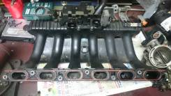 Коллектор впускной. BMW 5-Series, E39, Е39 BMW 3-Series, E36 BMW 7-Series, E38 Двигатель M52