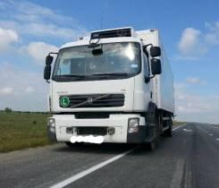 Volvo FE. Продается грузовик Рефрижератор, 3 000 куб. см., 12 000 кг.