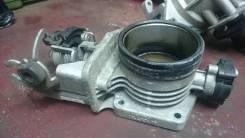 Заслонка дроссельная. BMW: Z3, 7-Series, 5-Series, 8-Series, 3-Series Двигатели: M52B28, M52B25, M52B20, M62B35, M62B44TU