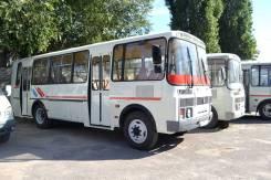 ПАЗ 32054. Продается 2011-12гг, 23 места